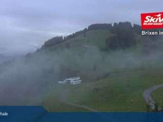 Webcam Brixen im Tale