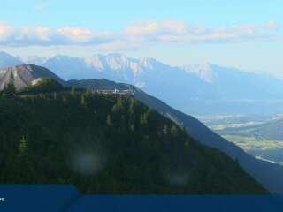 Krinnenkopf, Stubaier Alpen, Nordtirol