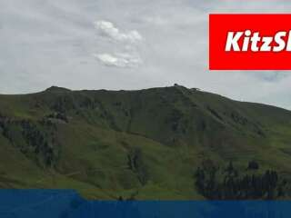 Hahnenkamm, Kitzbühler Alpen, Nordtirol