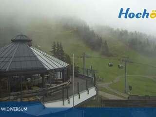 Skipasspreise Hochoetz, tztal, Tirol, sterreich