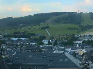 Willingen Webcam Siggis Hütte