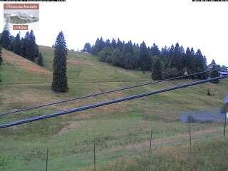 ski feldberg bergfex