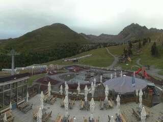 Klettersteig Nauders : Bergfex: sehenswürdigkeiten klettersteige goldweg und tiroler weg