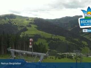 BERGFEX-Időjárás Hochkönig / Maria Alm - Dienten - Mühlbach - Ski amade - Időjáráselőrejelzés Hochkönig / Maria Alm - Dienten - Mühlbach - Ski amade - Időjárásjelentés. Tél Ausztria / Salzburg / Hochkönig / Maria Alm - Dienten - Mühlbach - Ski amade..