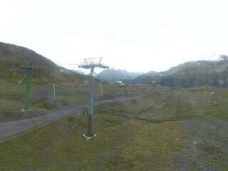 bergfex schneebericht