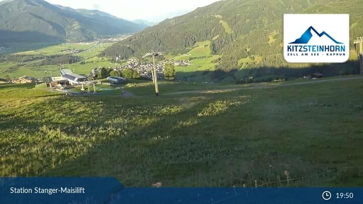 Bergfex Wetter Schmitten