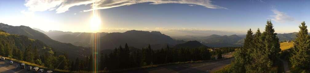 webcam arber bergfex