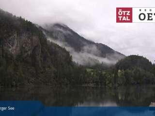 Mountainbike: Singletrail bungstrail Sattelfest Oetz - 2km