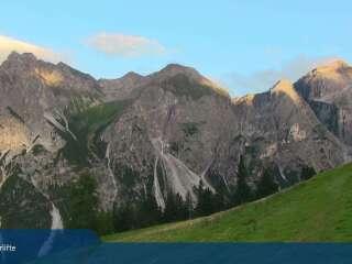 Sporthotel Neustift (Neustift im Stubaital) HolidayCheck (Tirol