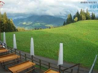 Single-Urlaub mit Kind Angebote und Pauschalen Lingenau