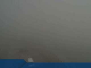 bergfex schneebericht obertauern