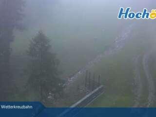 Skipass Oetz - Hochoetz - Preise im Skigebiet - BERGFEX