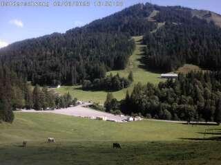 buron skilift