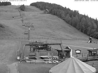 webcam gschwandtkopf