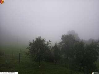Webcam Sittenberg/Klein Sankt Paul
